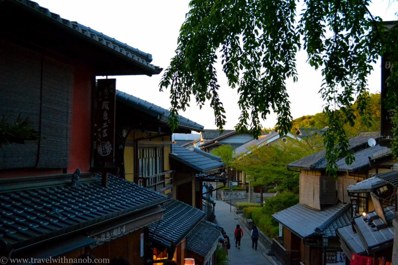 gion-district-kyoto-27