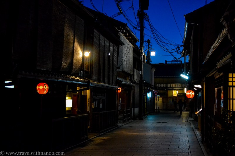 gion-district-kyoto-41