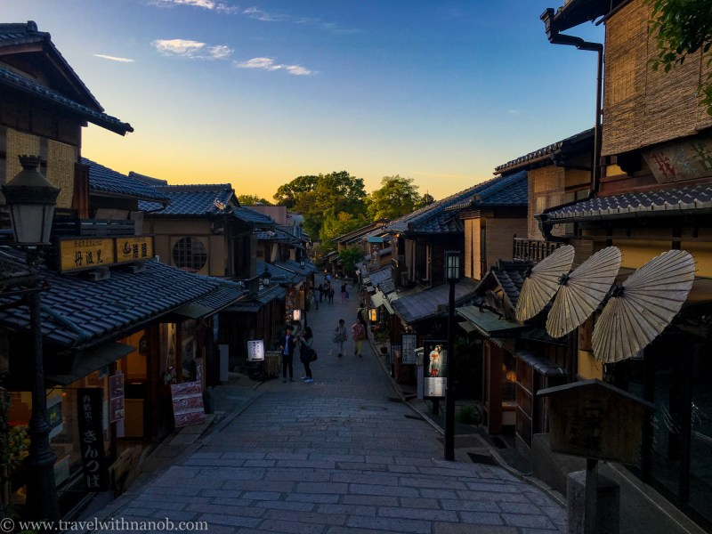 gion-district-kyoto-47