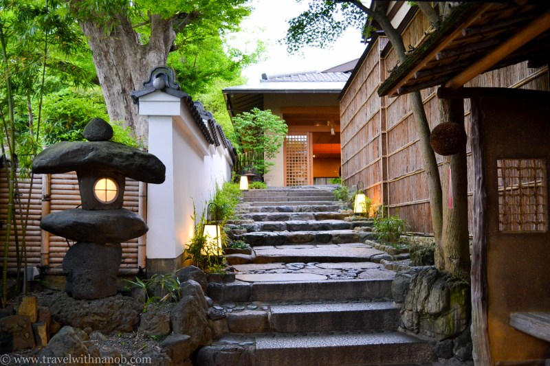 gion-hatanaka-geisha-maiko-kaiseki-dinner-1