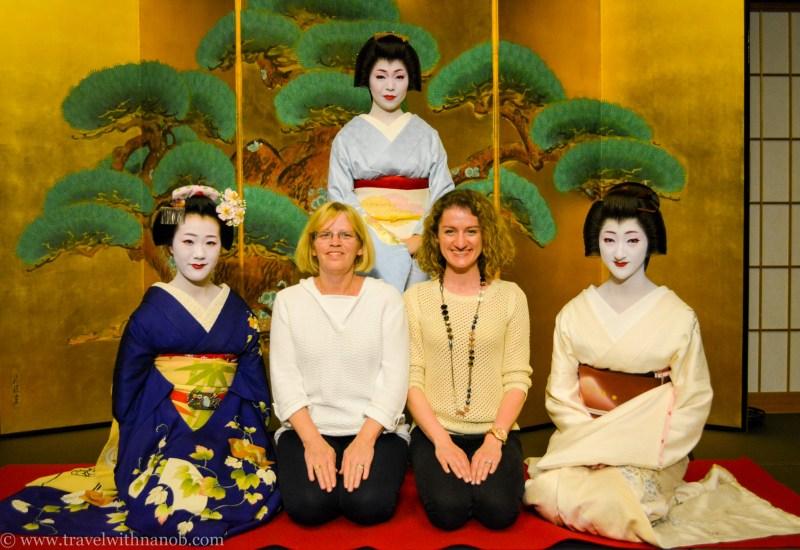 gion-hatanaka-geisha-maiko-kaiseki-dinner-35