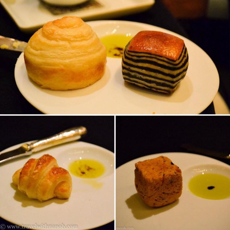 joel-robuchon-restaurant-tokyo-1-2