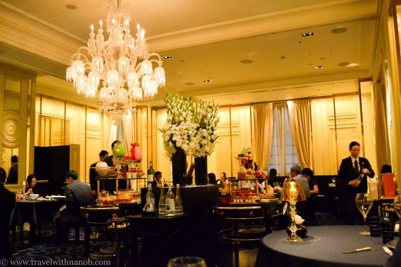 joel-robuchon-restaurant-tokyo-16