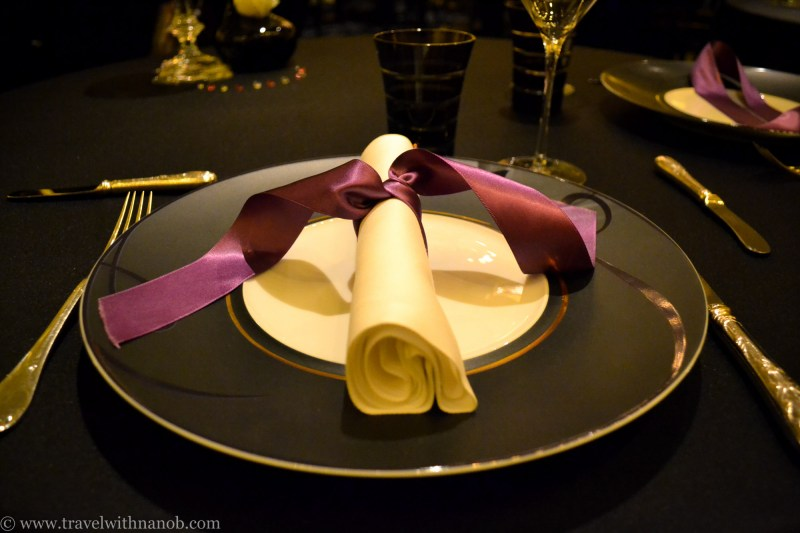 joel-robuchon-restaurant-tokyo-2