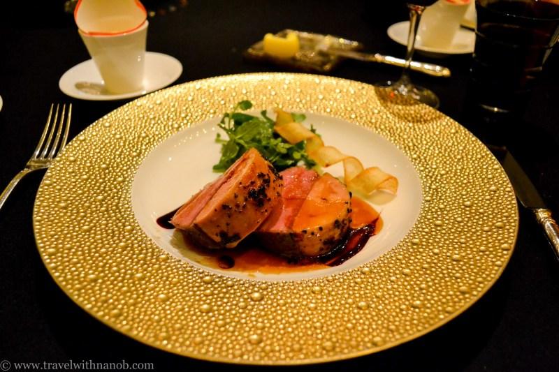 joel-robuchon-restaurant-tokyo-30
