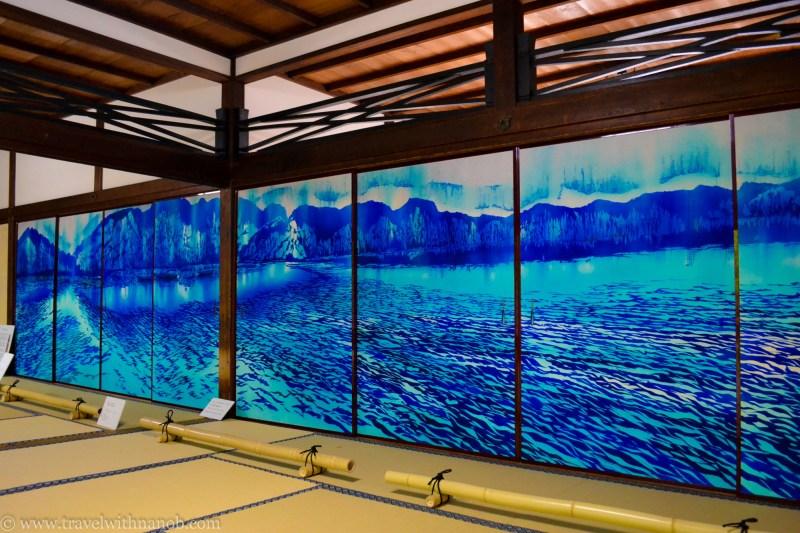 kenninji-zen-temple-kyoto-1-2