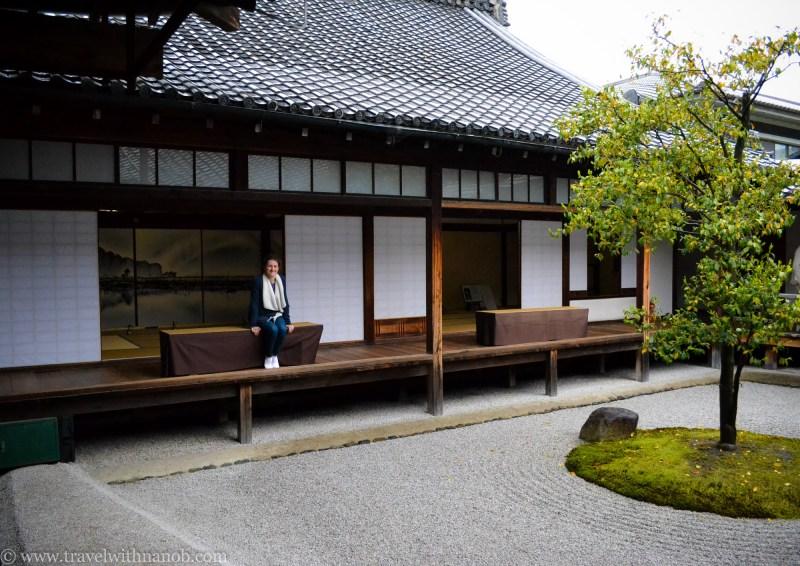 kenninji-zen-temple-kyoto-13