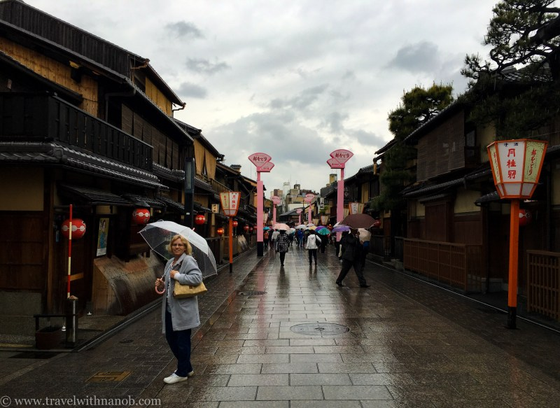 kenninji-zen-temple-kyoto-27