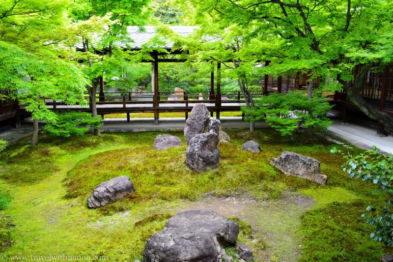 kenninji-zen-temple-kyoto-28