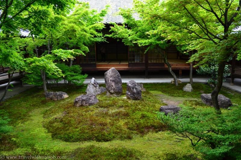 kenninji-zen-temple-kyoto-30