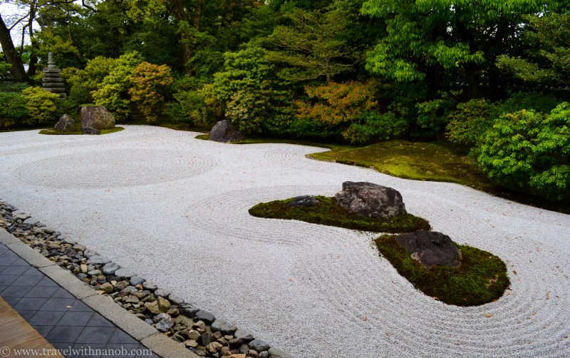 kenninji-zen-temple-kyoto-33