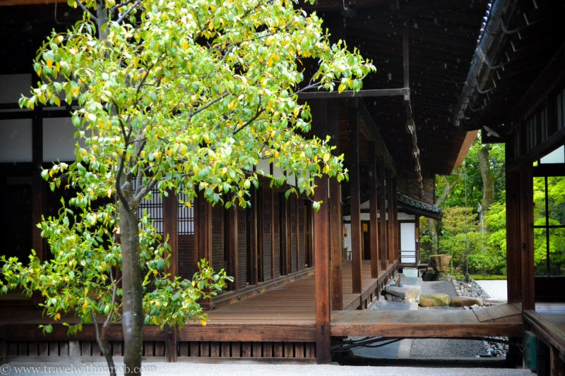 kenninji-zen-temple-kyoto-6