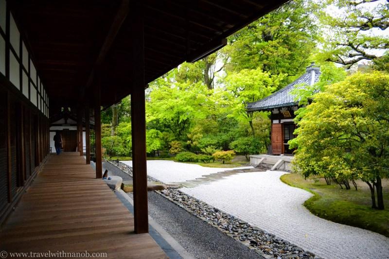 kenninji-zen-temple-kyoto-7