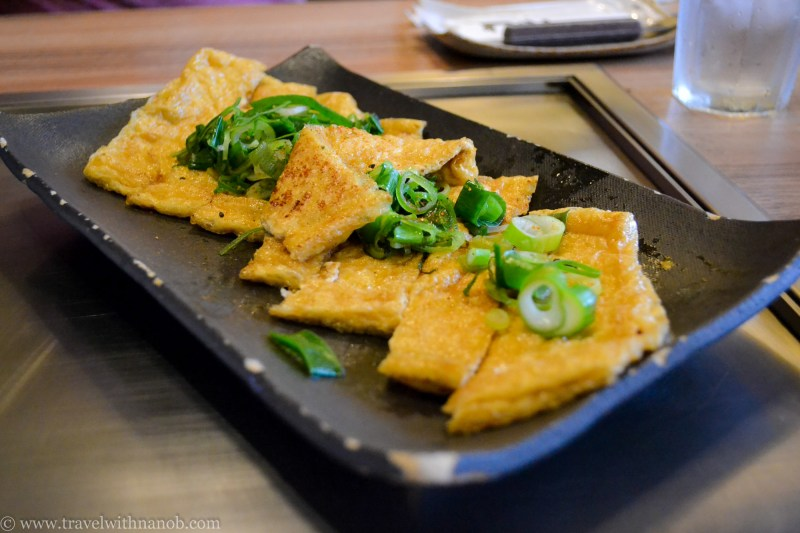 kyoto-food-tour-1