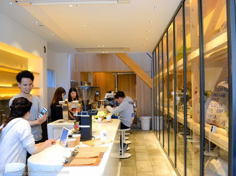 kyoto-food-tour-6