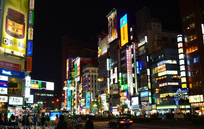 nighttime-tokyo-12