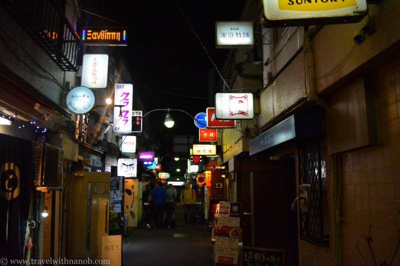 nighttime-tokyo-17