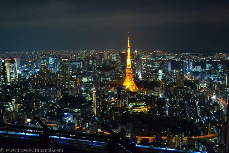 nighttime-tokyo-4