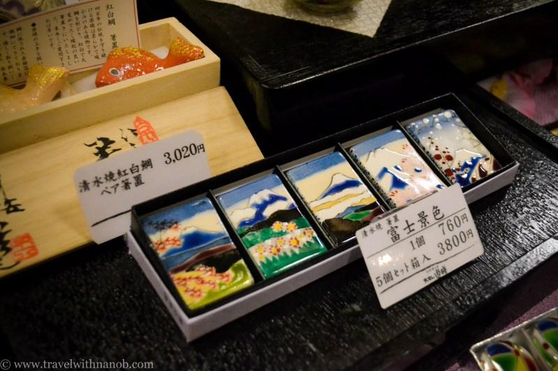 nishiki-market-tour-kyoto-32