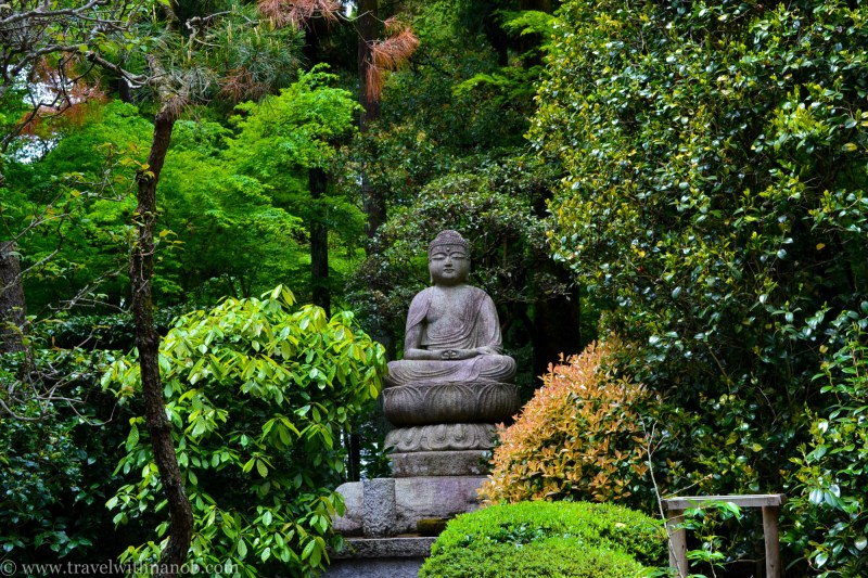 western-kyoto-guide-19
