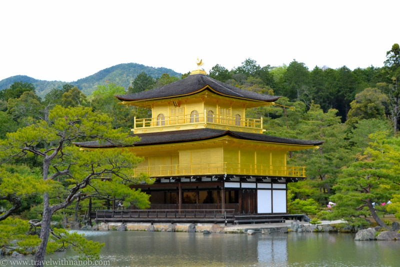 western-kyoto-guide-30