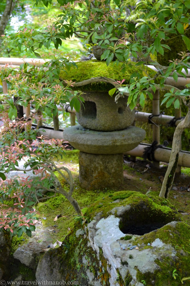 western-kyoto-guide-38