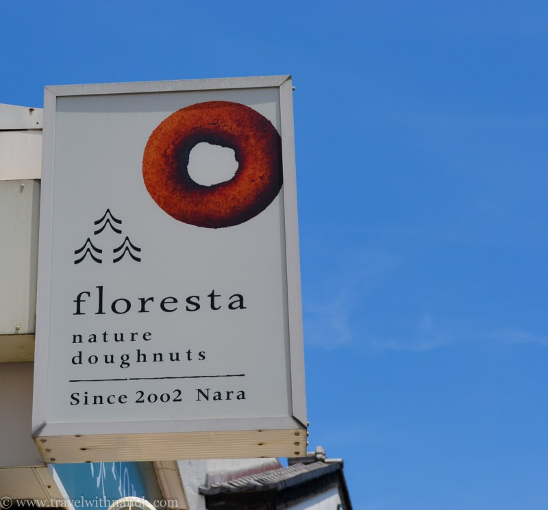 Floresta-Natural-Donuts-1