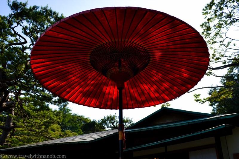 tokyos-best-gardens-14