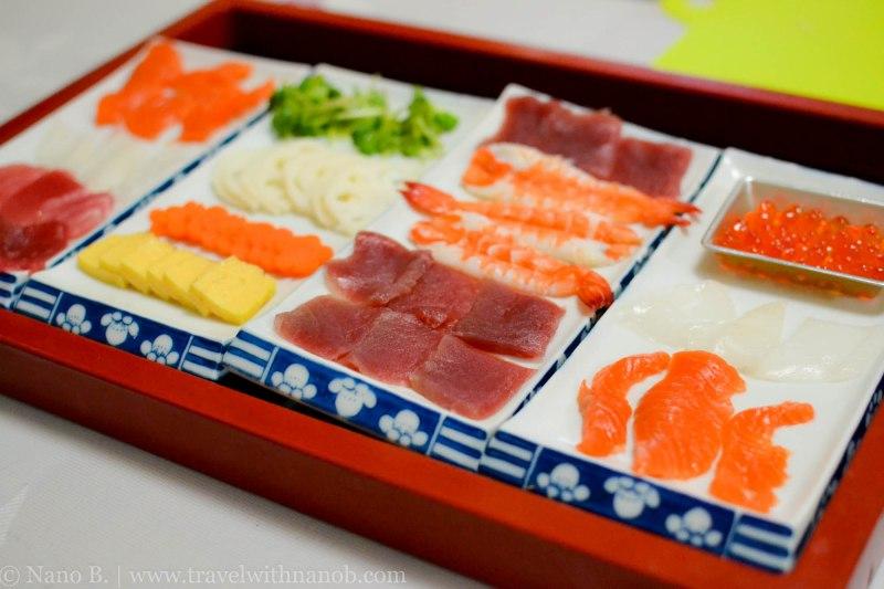 arigato-japan-sushi-class-4
