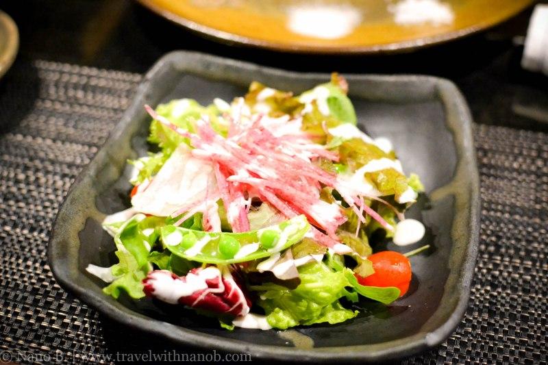 kobe-beef-ishida-honten-8