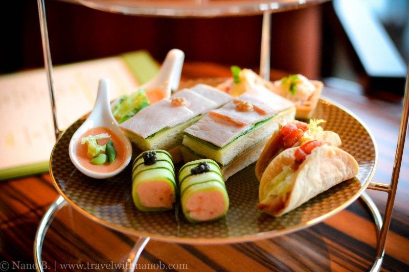 mandarin-oriental-afternoon-tea-tokyo-5