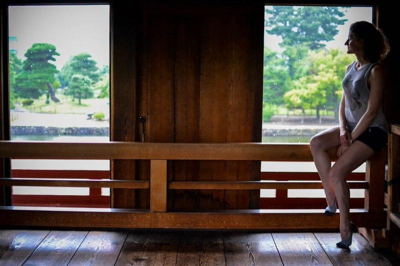 Matsumoto-Castle-1