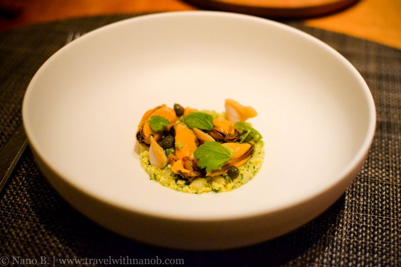 cuisines-michel-troisgros-11
