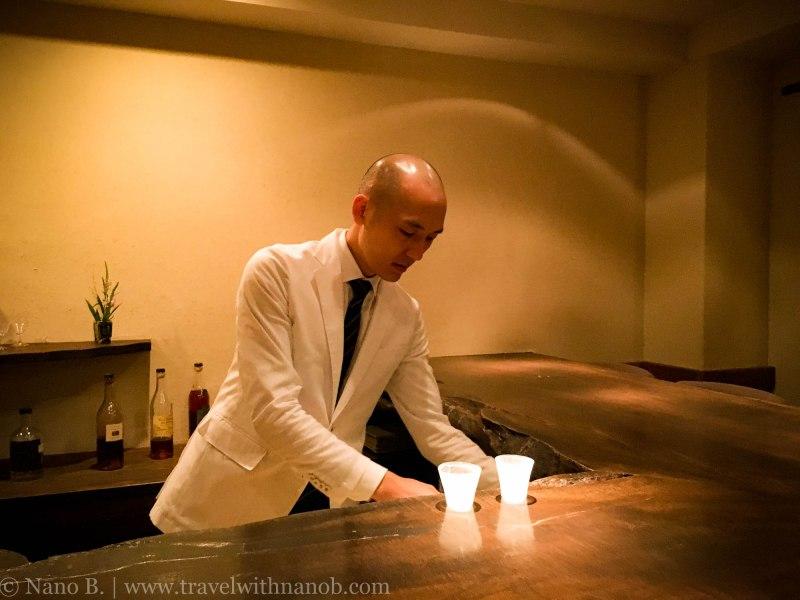 gen-yamamoto-bar-tokyo-19