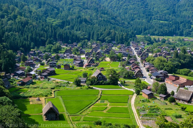 shirakawago-japan-1