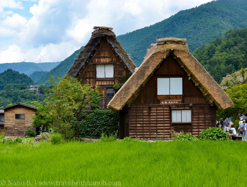shirakawago-japan-47
