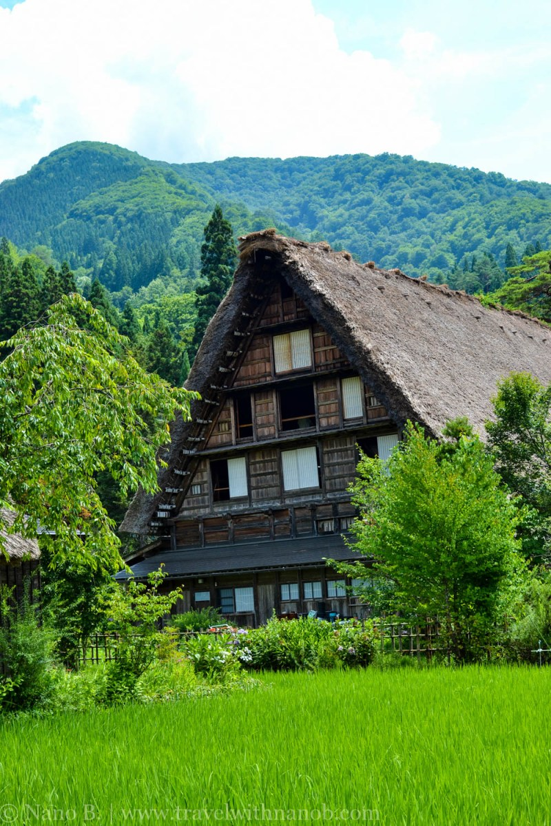 shirakawago-japan-57