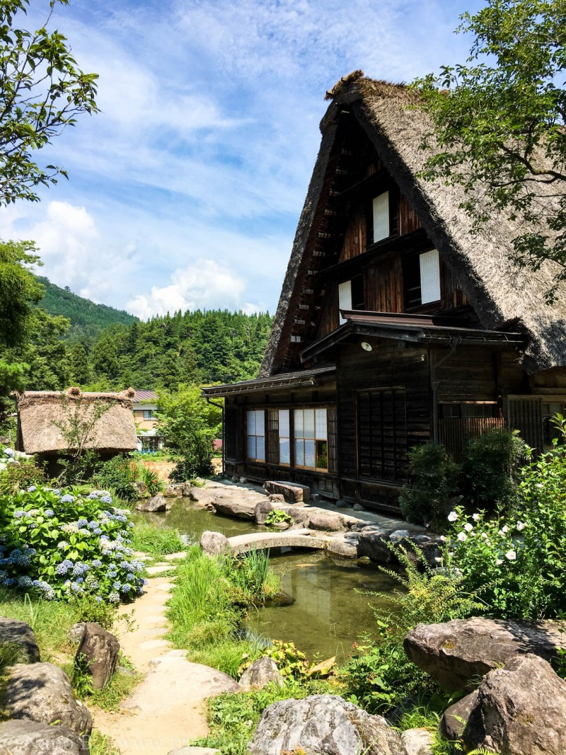 shirakawago-japan-74