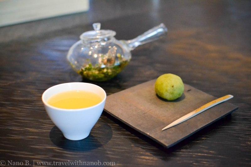 souen-tea-omakase-4