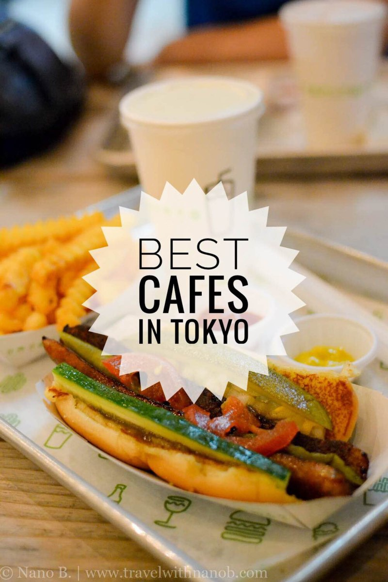 best-cafes-in-tokyo-that-dont-serve-japanese-food
