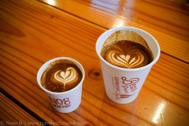 best-coffee-in-tokyo-1