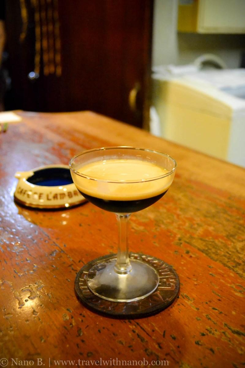 best-coffee-in-tokyo-20