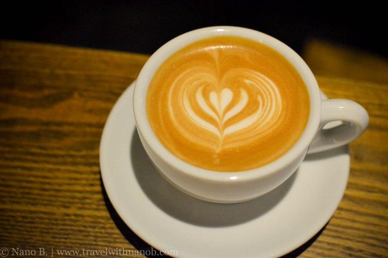 best-coffee-in-tokyo-22