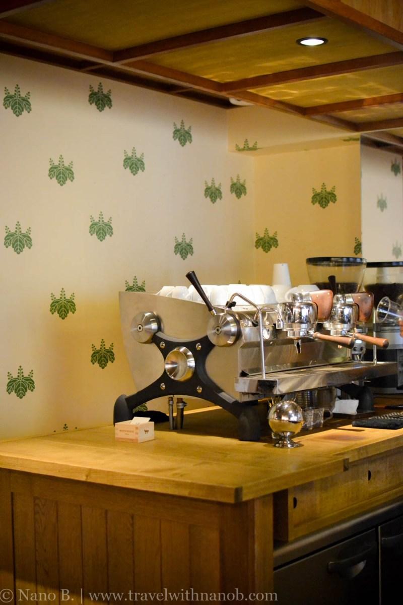 best-coffee-in-tokyo-23