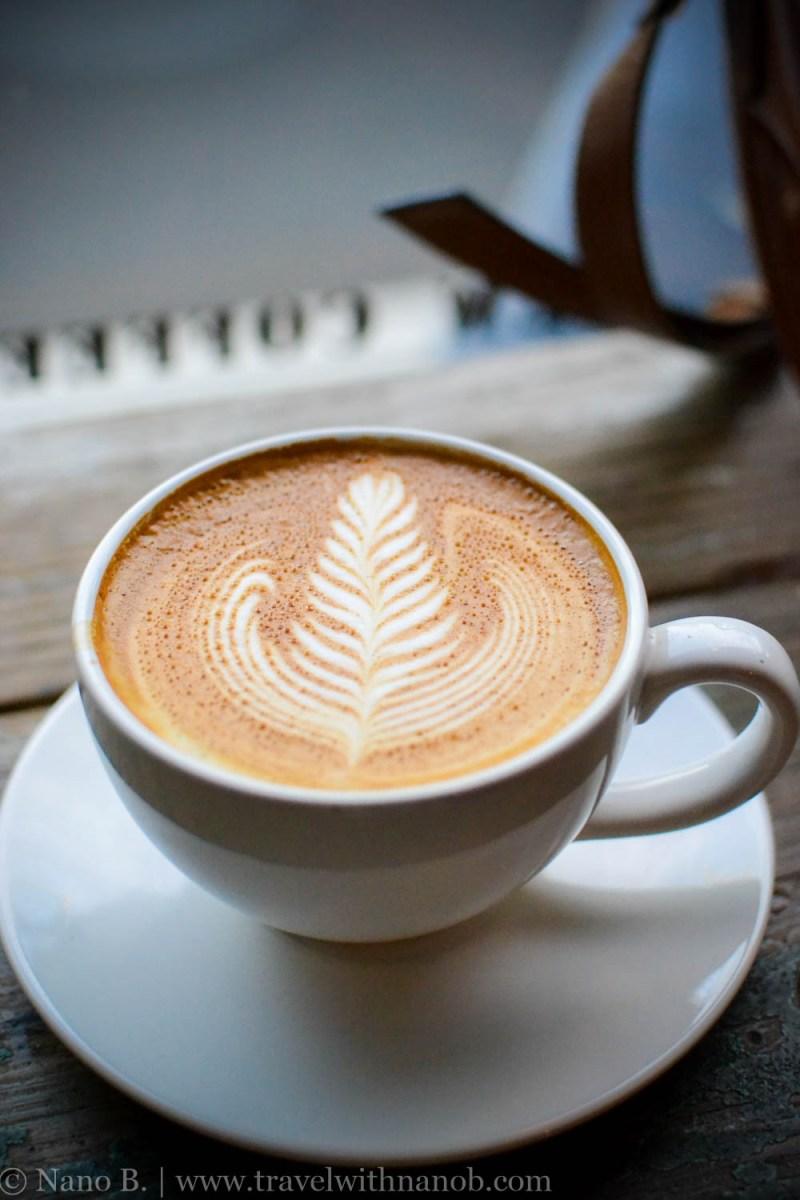 best-coffee-in-tokyo-27