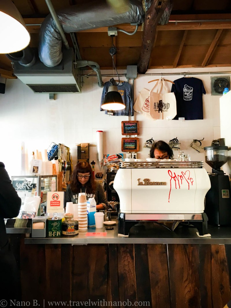 best-coffee-in-tokyo-6