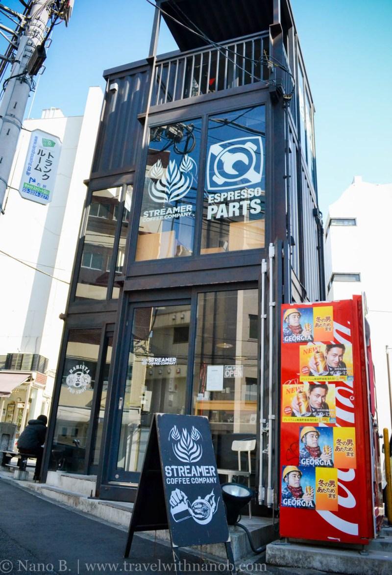 best-coffee-in-tokyo-7