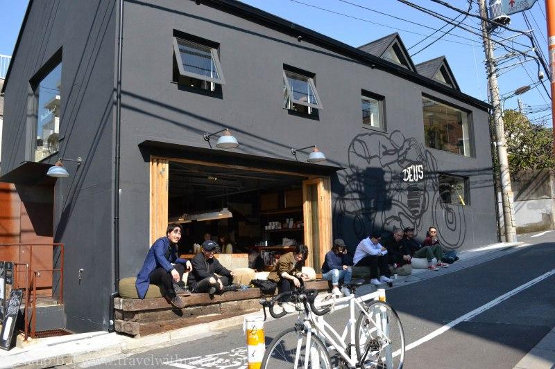 best-tokyo-cafes-1