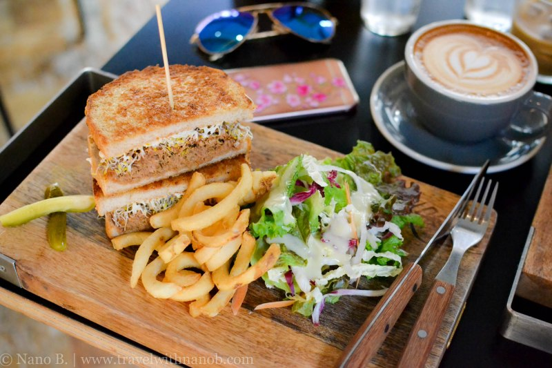 best-tokyo-cafes-4