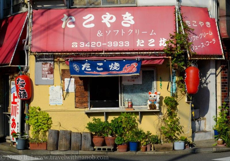 gotokuji-temple-tokyo-2